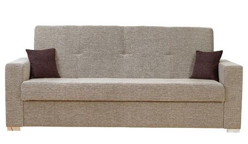 7 sof s cama baratos y muy bonitos para tu sal n for Sofas por 50 euros