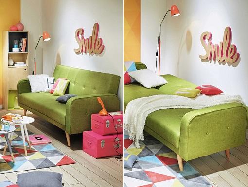 Muebles cama baratos 20170905170817 for Sofas cama modernos y baratos