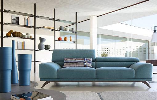 roche bobois sofas 2015