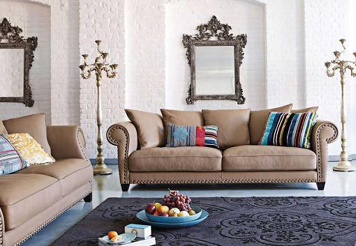 roche bobois sofas chester