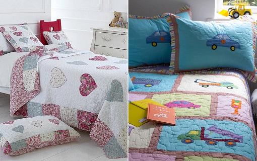 d coration edredon leroy merlin montpellier 29 edredon pas cher edredon harmony lin. Black Bedroom Furniture Sets. Home Design Ideas