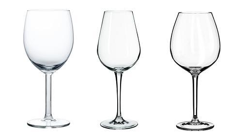 copas de vino ikea