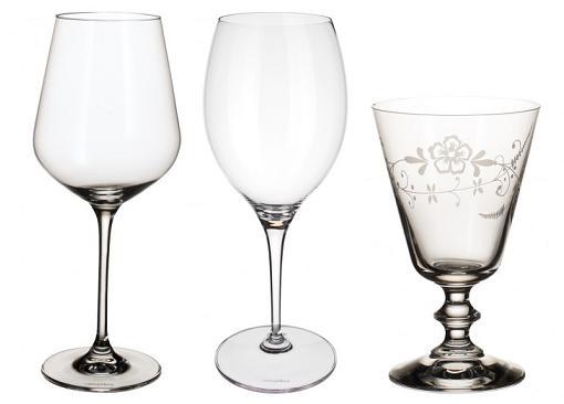 copas de vino villeroy boch