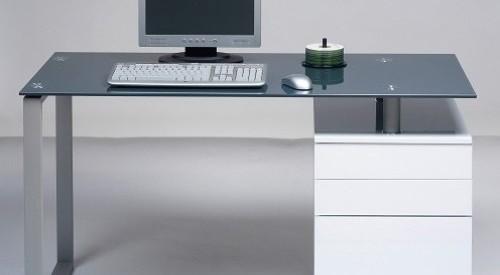 escritorio conforama