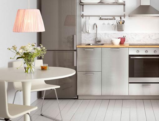 Ikea mesas cocina - Mesas de cocina plegables baratas ...