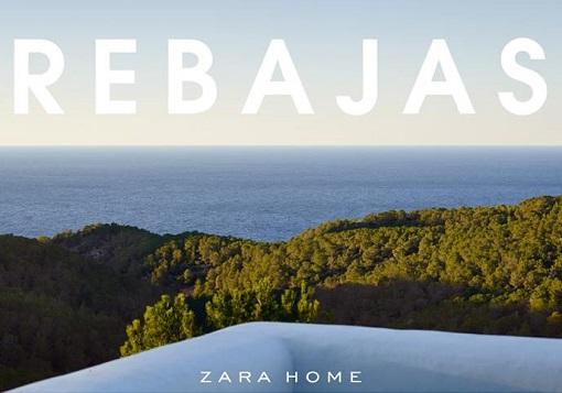 Zara Home Rebajas Online Los Mejores Chollos Para Tu