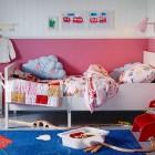 camas infantiles ikea