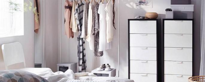 colgadores y burros para ropa baratos