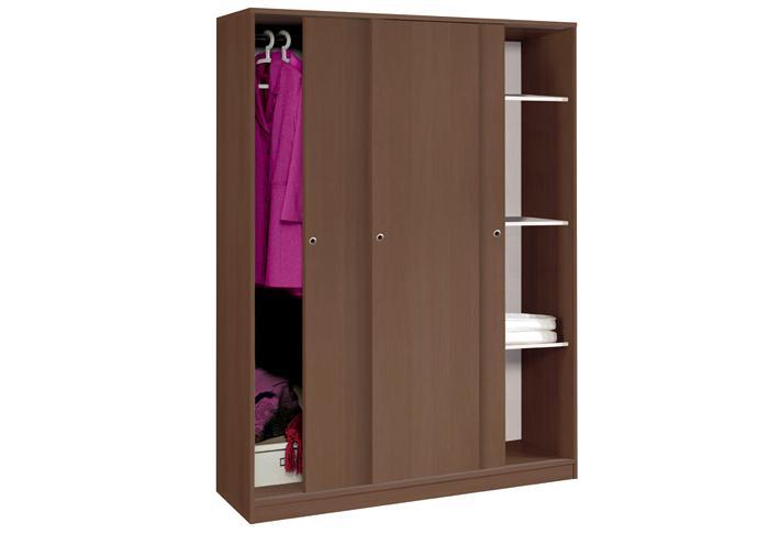 Muebles carrefour home para tu hogar baratos y bonitos - Muebles bonitos y baratos ...