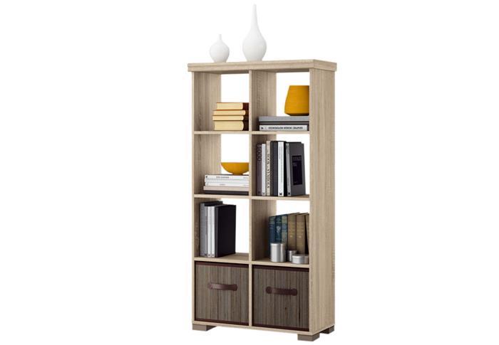 Carrefour muebles de cocina idee per interni e mobili for Muebles home