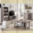 muebles carrefour home para tu hogar baratos y bonitos