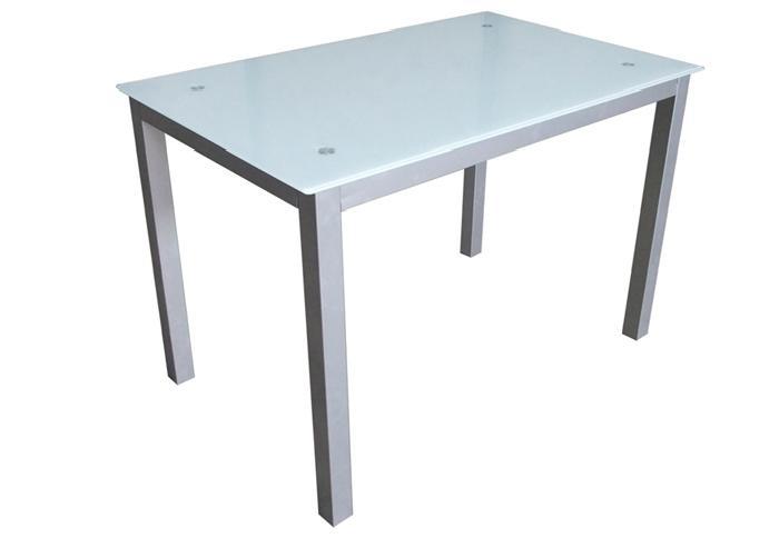 muebles carrefour mesa