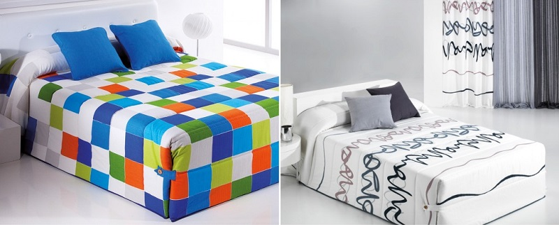 textiles reig marti