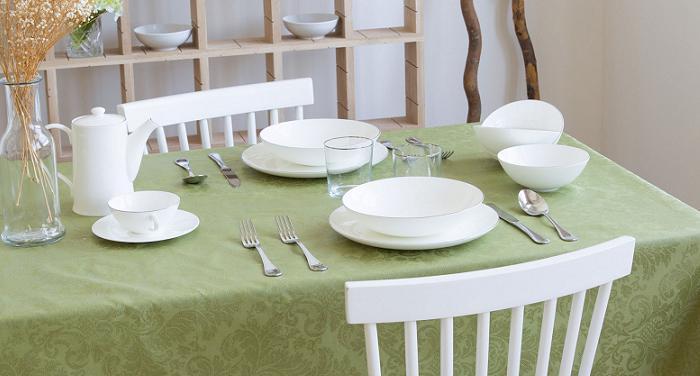unacasabonita blog de decoraci n e ideas para el hogar