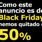 ofertas black friday ikea 2015