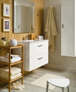 lavabos modernos el corte ingles