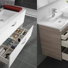 muebles de baño el corte ingles