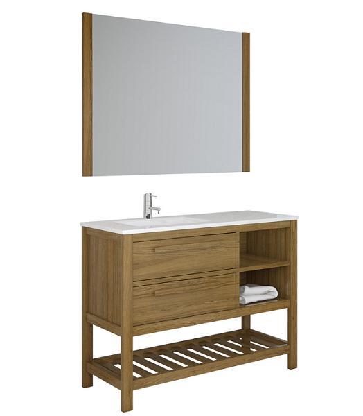 muebles de baño el corte ingles nordico