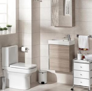 muebles de baño el corte ingles pequeños