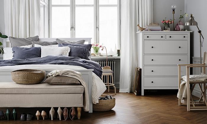 ideas nuevas casa dormitorio de matrimonio