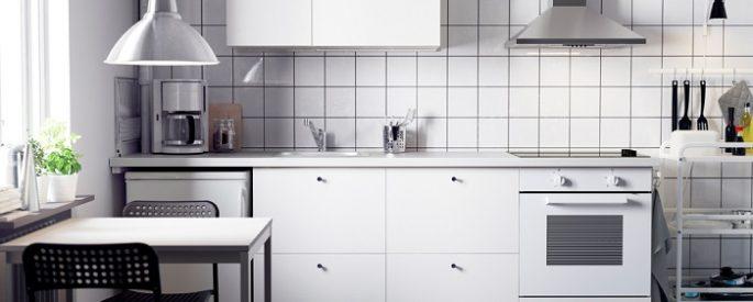 en busca de la mejor mesa para cocina pequea moderna prctica y barata