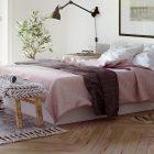 Banquito dormitorio