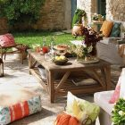 terrazas decoradas con ideas