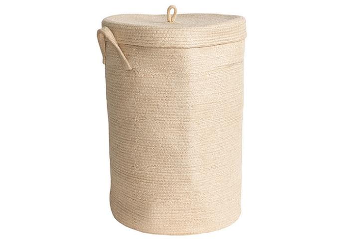 cestos para ropa sucia h&m