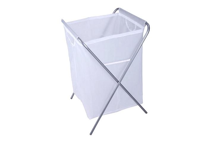 cestos para ropa sucia leroymerlin