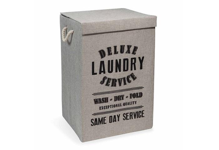 cestos para ropa sucia maisonsdumonde