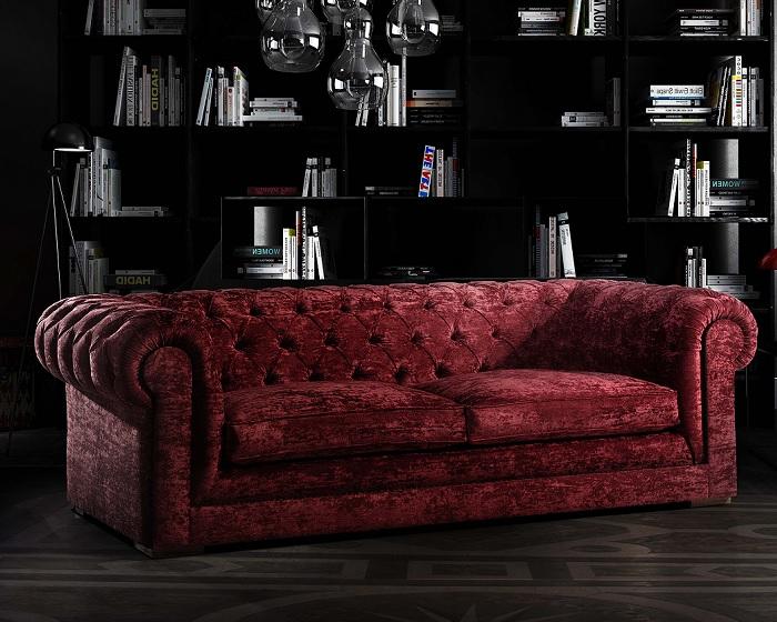 sofa chester portobellostreet